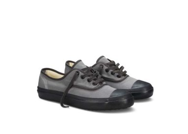 Nigel_Cabourn_for_Converse_Plimsole_Grey_Pair