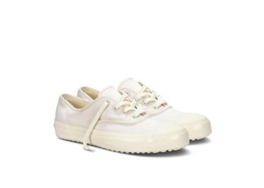 Nigel_Cabourn_for_Converse_Plimsole_White_Pair