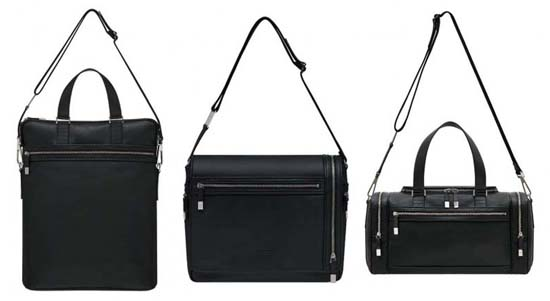 dior-homme-2013-dh1-collection-01
