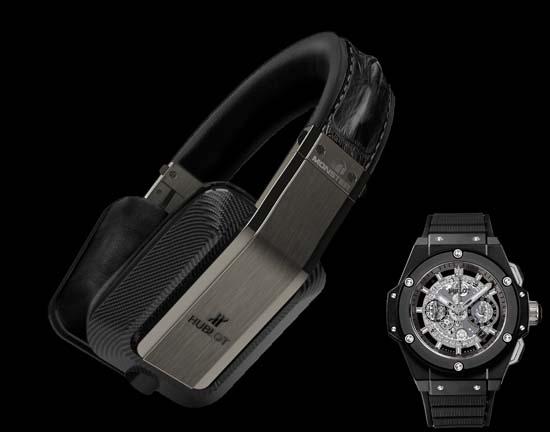 hublot-monster-headphones-1