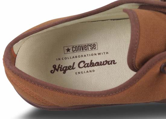 nigel-cabourn-for-converse-2013-03