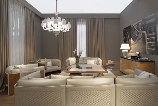 Bentley-Home-Collection-1