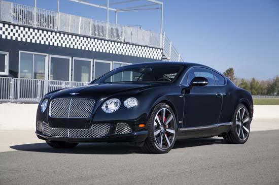 Bentley-Le-Mans-Continental-1