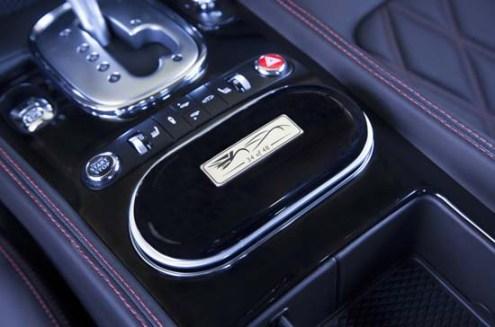 Bentley-Le-Mans-Continental-4