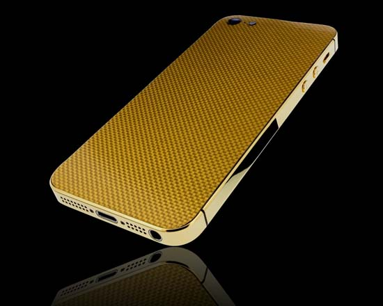 Golden-Dreams-CarbonGold