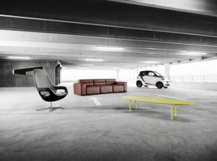 Smart-BoConcept-furniture-1
