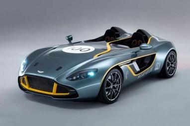 aston-martin-cc100-speedster-concept-3