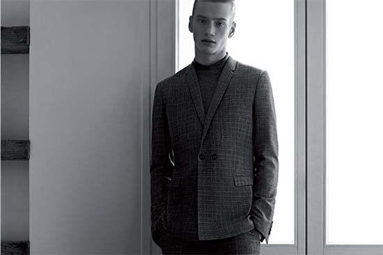 dior-homme-2013-fall-lookbook