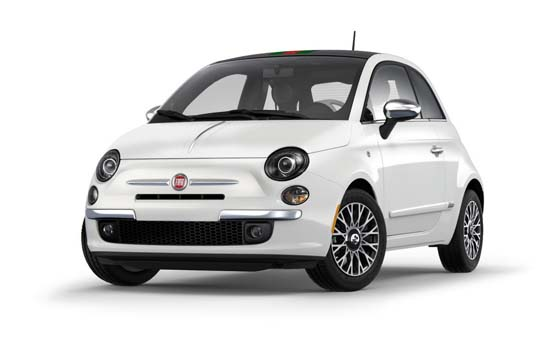 2013-fiat-500-gucci-edition-3