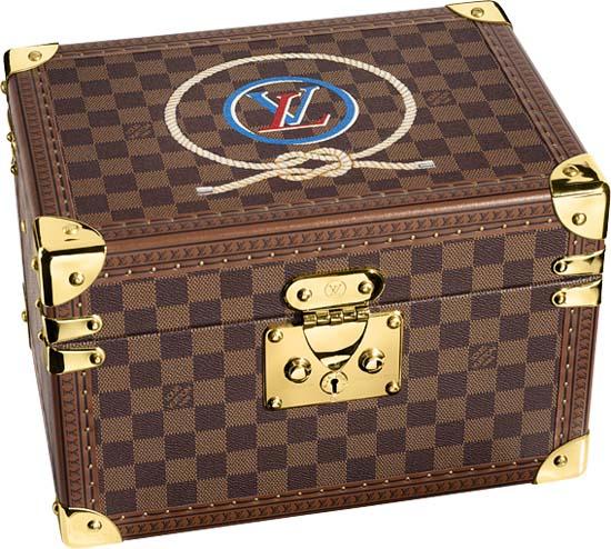 Louis-Vuitton-Tambour-Regatta-Watch-Box