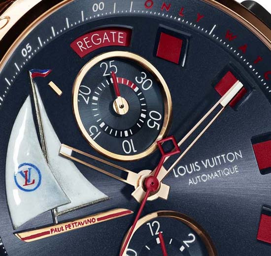 Louis-Vuitton-Tambour-Spin-Time-Regatta2