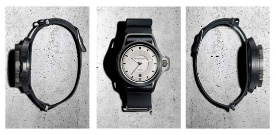 Seventeen-Watch-Givenchy-1