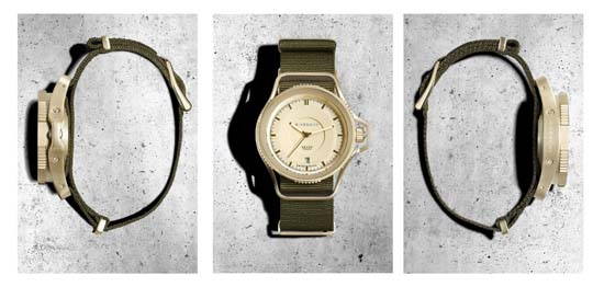 Seventeen-Watch-Givenchy-3