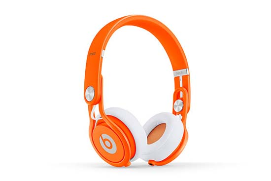 beats-by-dre-mixr-headphones-neon-01