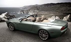 Aston-Martin_DB9-Spyder_a-Rear