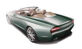Aston-Martin_DB9-Spyder_d-Sketch
