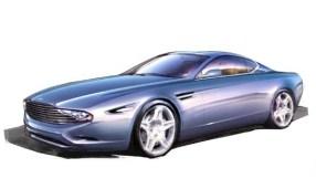 Aston-Martin_DBS-Coupé_d-Sketch