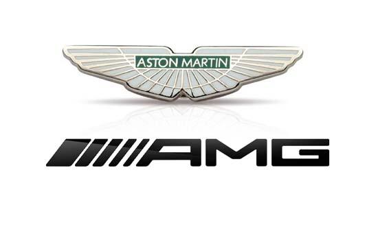 AstonMartin-AMG