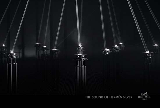 Hermes_Sound_of_silver