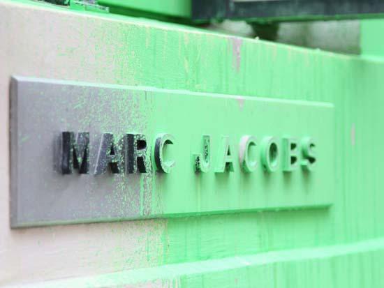 Marc-Jacobs-Paris-686