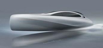 Silver-Arrows-Granturismo-yacht-1