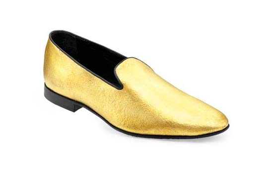 alberto-moretti-gold-shoes-01