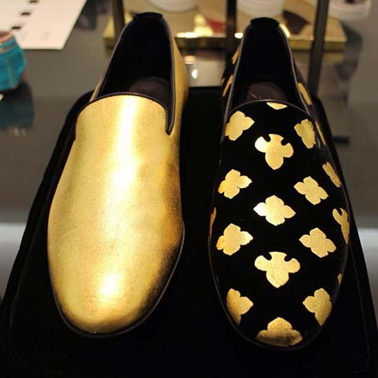 alberto-moretti-gold-shoes-03