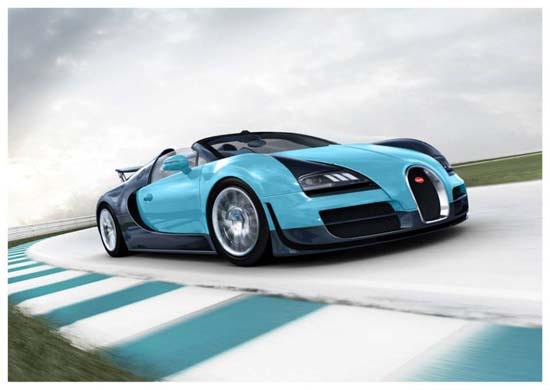 bugatti-legend-jean-pierre-wimille-veyron-grand-sport-vitesse_1