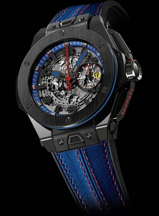 ferrari-x-hublot-big-bang-beverly-hills-01