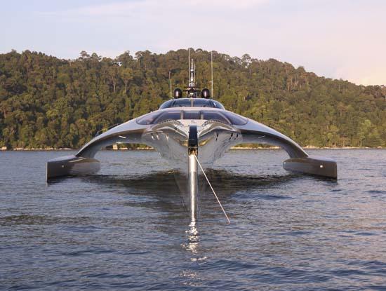 superyacht-adastra-1