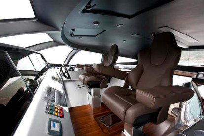 superyacht-adastra-3