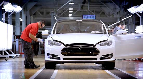 tesla-factory-tour-video-2013