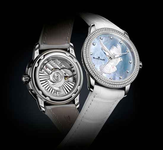 vignette_onlywatch_blancpain