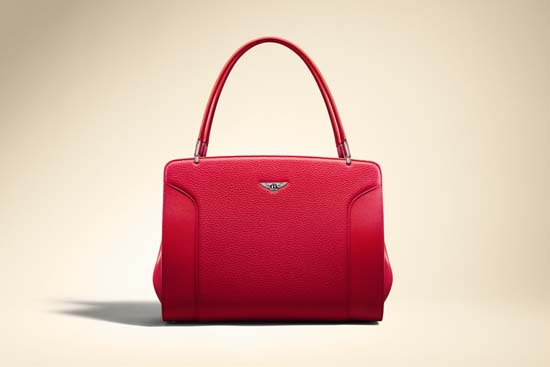 Bentley-bag-2