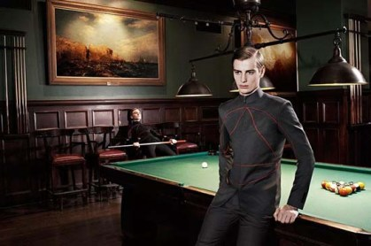 Dior-Homme-The-Players-3