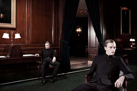 Dior-Homme-The-Players-4