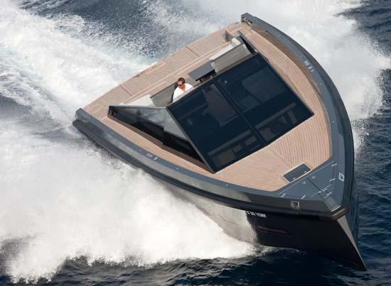 Wally55Powerboat2