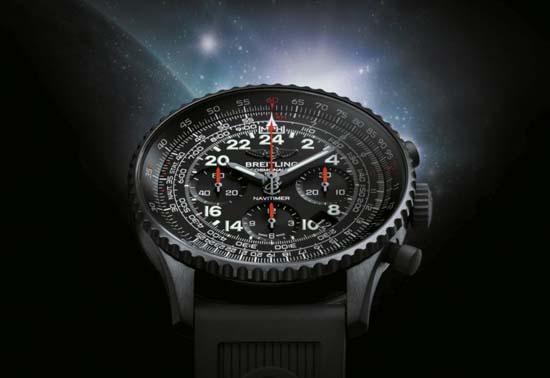 navitimer-cosmonaute-blacksteel