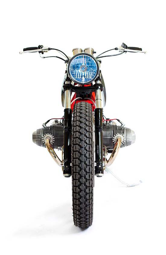 maria-motorcycles-bmw-1976-2
