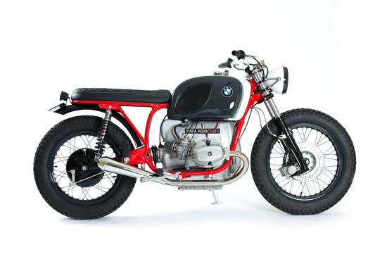 maria-motorcycles-bmw-1976-4