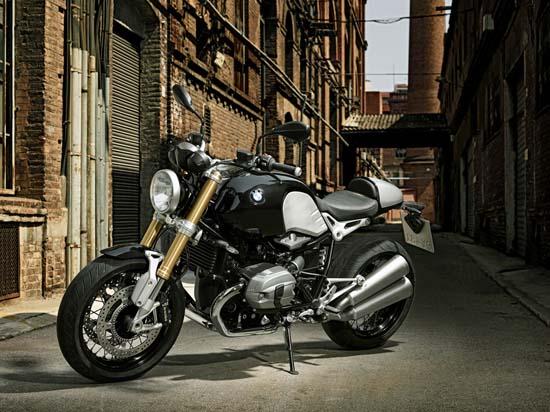 BMW-Motorrad-R-nineT-01
