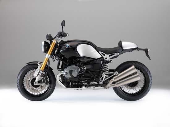 BMW-Motorrad-R-nineT-03