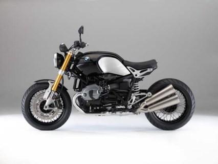 BMW-Motorrad-R-nineT-04
