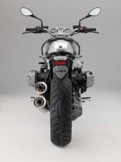 BMW-Motorrad-R-nineT-05