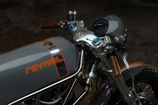 Ducati-SportClassic-Motorcycle-by-Revival-4