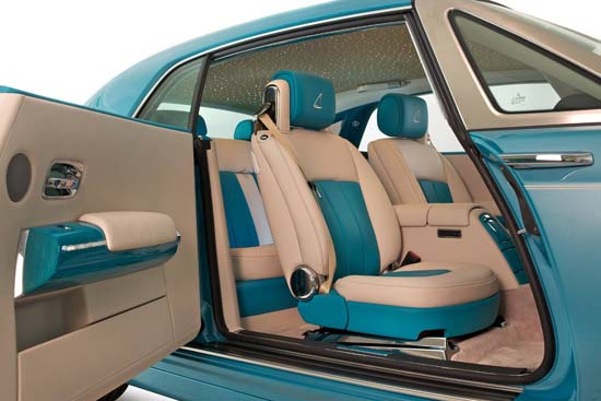 Rolls-Royce-Phantom-Coupe-Ghawwass-3