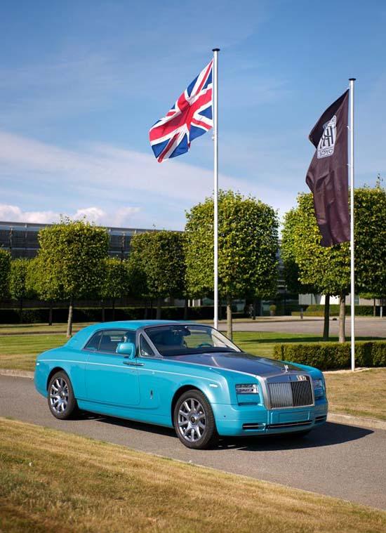 Rolls-Royce-Phantom-Coupe-Ghawwass-4