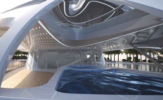Superyacht-by-Zaha-Hadid-for-Blohm-and-Voss3