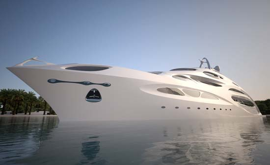 Superyacht-by-Zaha-Hadid-for-Blohm-and-Voss4