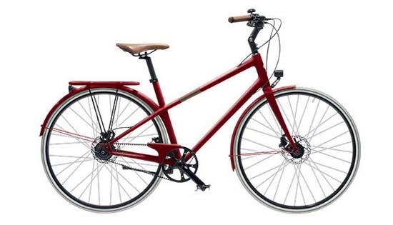 hermes-bicycle3